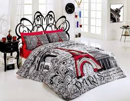 best 25 paris themed bedding ideas on pinterest paris bedding