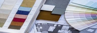 Online Interior Design Degree Programs by Interior Design El Centro College