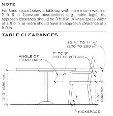 standard dining room table height www philadesigns com wp content uploads dining tab