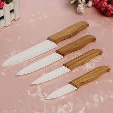 kitchen knives u0026 cutlery sunshine kitchen supplies