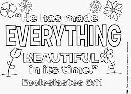 religious quote coloring pages religious quotes coloring pages