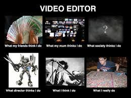 Photo Editor Memes - image 251339 meme