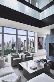 1612 best city apartment images on pinterest penthouses
