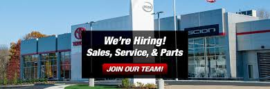 lancaster toyota toyota dealer in boch toyota south attleborough ma toyota dealer serving