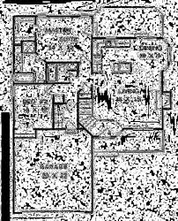 houseplans com cottage style house plan 2 beds 2 00 baths 1075 sq ft plan 58