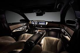 mercedes benz 2015 future cars the all new 2015 mercedes benz s class coupe