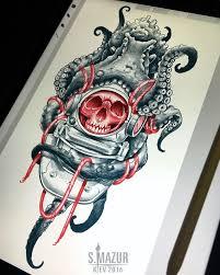 jolly joker tattoo kassel 90 best tattoo ideas images on pinterest tattoo ideas videogames