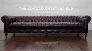 Purple Velvet Chesterfield Sofa Furniture Velvet Chesterfield Sofa New Chesterfield Sofas Modern