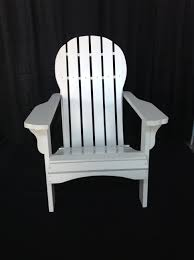 exterior design fantastic resin adirondack chairs for outdoor
