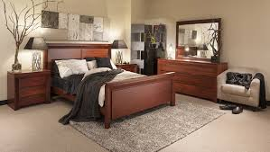 Top  Furniture Brands Luxurious Yellow Gray Bedroom Decorating - Good quality bedroom furniture uk