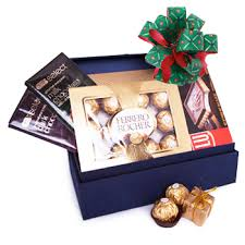 chocolate gifts delivery singapore in international gift delivery to send 208 gifts to online