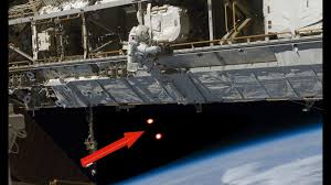 something they won t want ufo sightings shocking nasa photos they don t want you to see