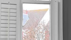 window shutter glossary outside mount youtube