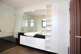 Modern Bathrooms Australia 20 Best Modern Bathrooms Pleasing Australian Bathroom Designs