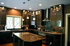 cout cuisine equipee tarif cuisine equipee realisez votre cuisine aquipae ou amanagae