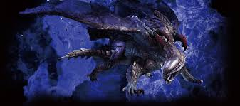 the journey gettin u0027 jaggi with it monster hunter 4 ultimate