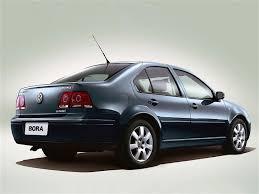 jetta volkswagen 2002 volkswagen bora specs 1998 1999 2000 2001 2002 2003 2004
