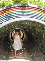 31 best children u0027s garden images on pinterest children garden