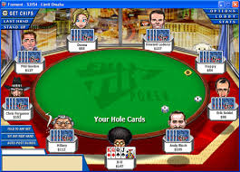 Big Blind Small Blind Rules Omaha Poker Rules