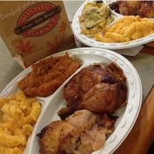 boston market 61 photos 111 reviews american traditional