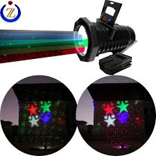 outdoor laser light christmas decoration outdoor laser light