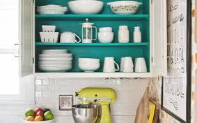 open kitchen shelves decorating ideas gorgeous figure decor door handle wow bedroom organizers storage