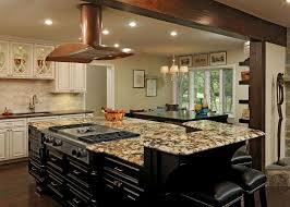 kitchen island hoods ideas kitchen island cooktop photo kitchen island range hoods