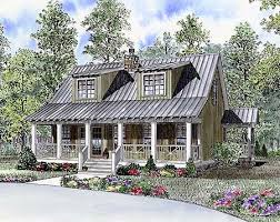 country cottage plans country cabin house plans