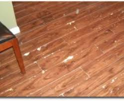 paquet floor houses flooring picture ideas blogule