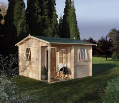 wooden log cabin forest malvern 12ft x 12ft log cabin gardensite co uk