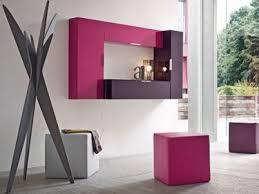 arredare ingresso moderno mobili per ingresso moderni complementi arredo