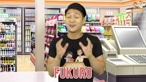 learn japanese in 60 seconds e3 convenience store part 2