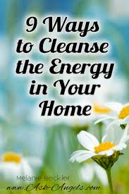 quotes new home blessings energy clearing with positive energy from the angels
