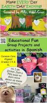 halloween in spanish 25 best ideas about excited in spanish on pinterest mexican