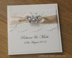 butterfly wedding invitations 59 best butterfly wedding invitations and stationery images on