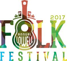 the lowell folk festival 2017 lowell folk festival