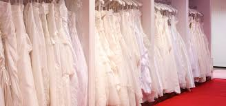 Wedding Dress Cleaning Wedding Dress Cleaning Services In Wirral