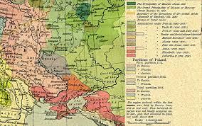 Map Ukraine Ukraine Maps