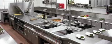 materiel de cuisine pro pas cher hotte aspirante occasion ninox materiel professionnel de materiel de