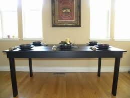 primitive dining room tables attractive luxury table and chairs luxury dining room formal dining