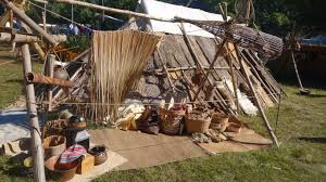 early cooking methods used by pioneers food for your body mind