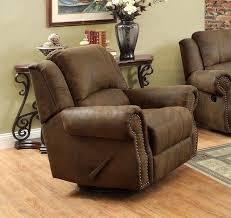 oversized chair recliner u2013 tdtrips