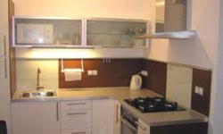 pictures on design my kitchen online free free home designs