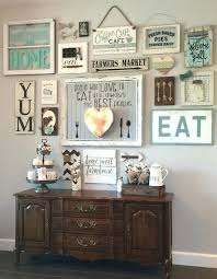 photo gallery ideas photo collage wall ideas best rustic gallery wall ideas on family