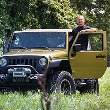 jeep road parts uk jeep wrangler parts jeep wrangler accessories extremeterrain
