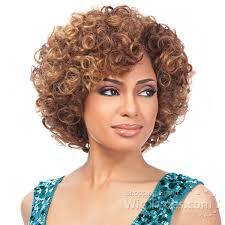 bohemian curl wvg sensationnel human blend weaving premium too shorty oprah curl wvg