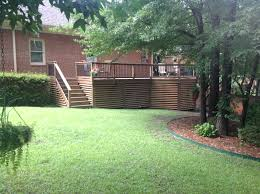Home Decor Outlet Columbia Sc Columbia Sc Custom Deck Features For Privacy Custom Decks