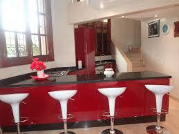 cuisine pour studio cuisine pour studio aménagement de cuisine pour petit espace