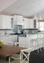 Coastal Cottage Kitchen - category beautiful house home bunch u2013 interior design ideas
