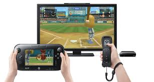 amazon wii u games black friday amazon com wii sports club wii u video games